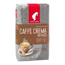 Zrnková káva Trend Collection Caffe Crema Intenso 1kg - 1 kg